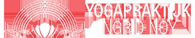Yoga Praktijk Ingrid Noy